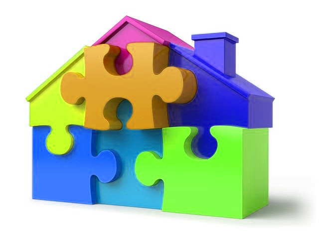 puzzle-pieces-2648214_640 v1